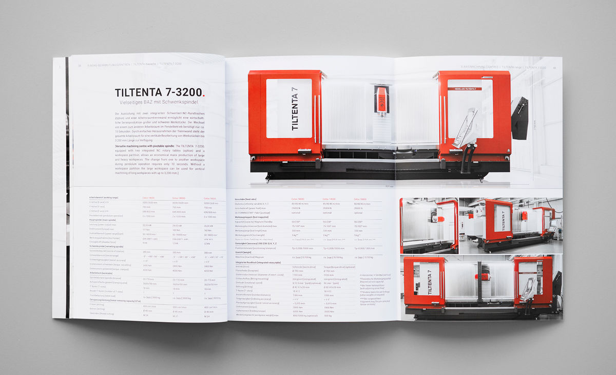 HEDELIUS TILTENTA 7-3200 im HEDELIUS-Gesamtkatalog