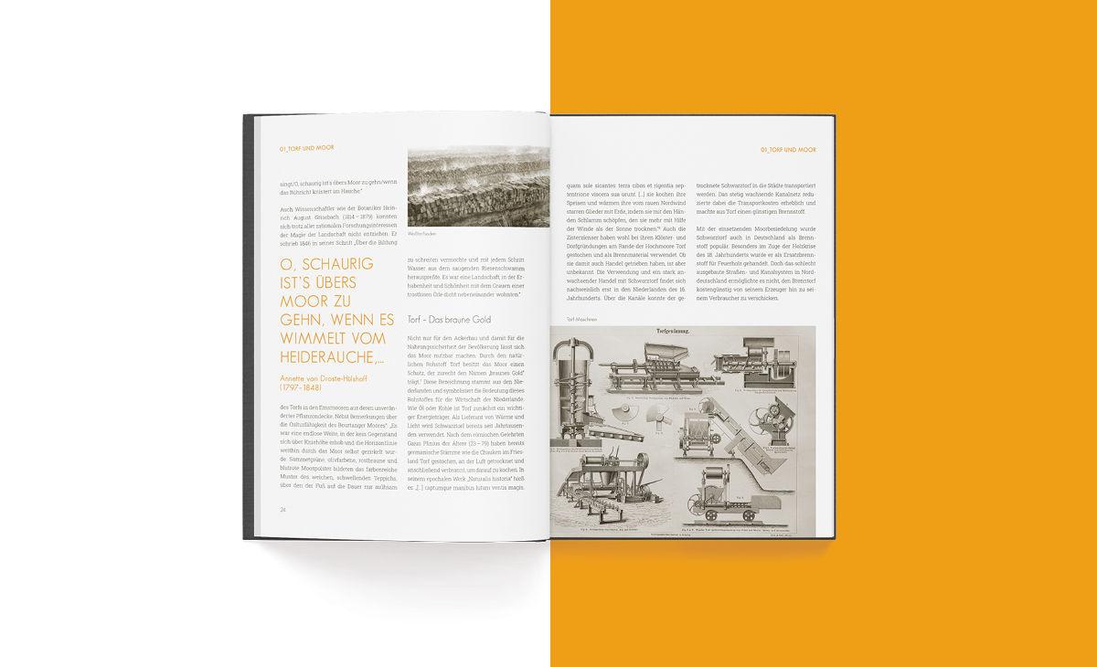 100 Jahre Gebr. Brill Substrate - Familien- und Firmenchronik (2)