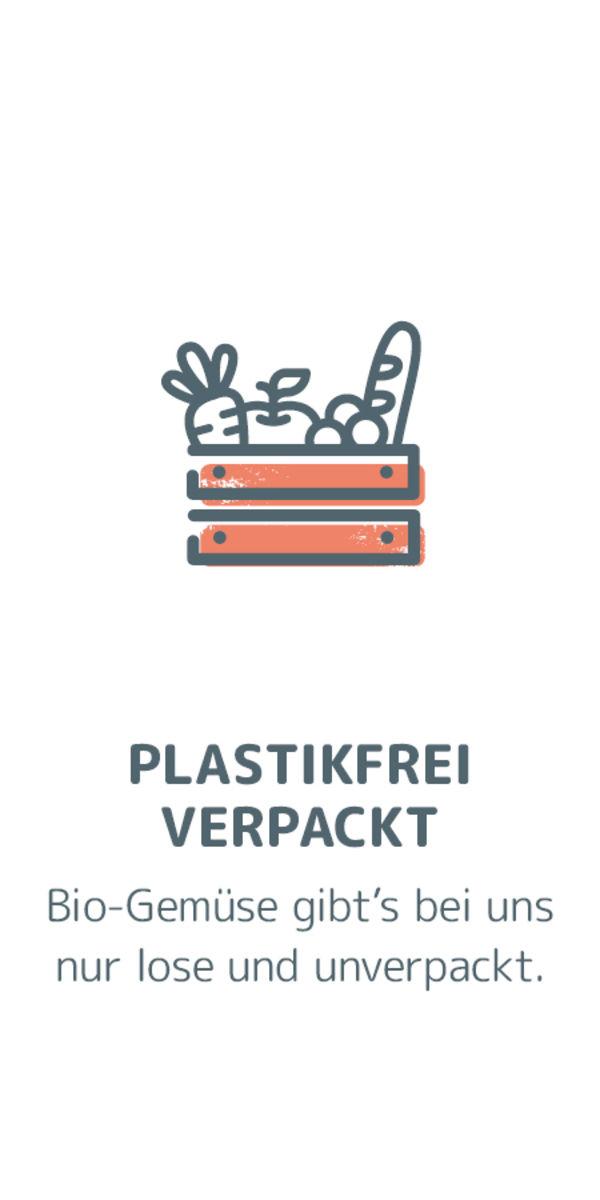 USPs Biobote Emsland: Plastikfrei verpackt