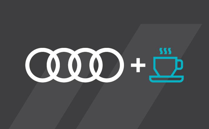 Autohaus Rakel: Audi-Partner