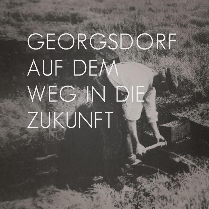 Gebr. Brill Substrate: Georgsdorf auf dem Weg in die Zukunft